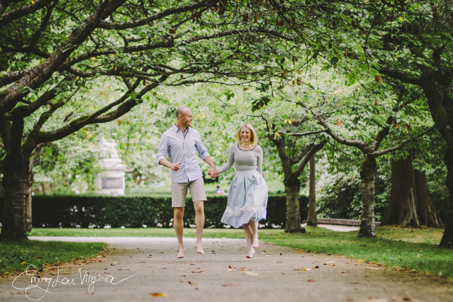 Sara & Ryan, Engagement Session, Aug-Emmy Lou Virginia Photography-12.jpg