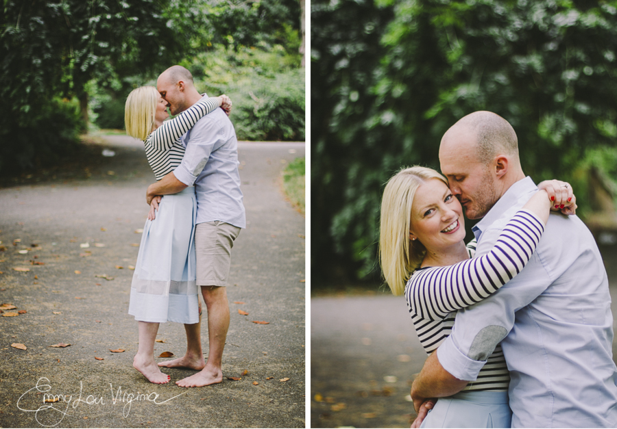 Sara & Ryan, Engagement Session, Aug-Emmy Lou Virginia Photography-28.jpg