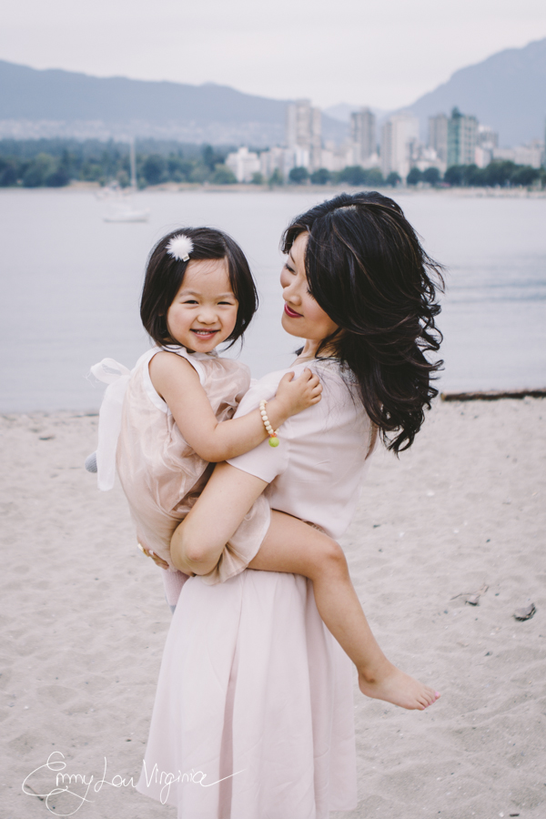 Amy Chan, Mother-daughter Session, Aug. 2013- LOW-RES-Emmy Lou Virginia Photography-13.jpg