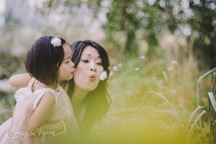 Amy Chan, Mother-daughter Session, Aug. 2013- LOW-RES-Emmy Lou Virginia Photography-61.jpg