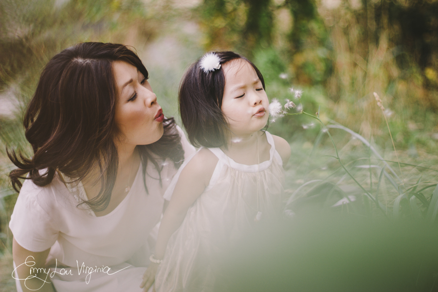 Amy Chan, Mother-daughter Session, Aug. 2013- LOW-RES-Emmy Lou Virginia Photography-62.jpg