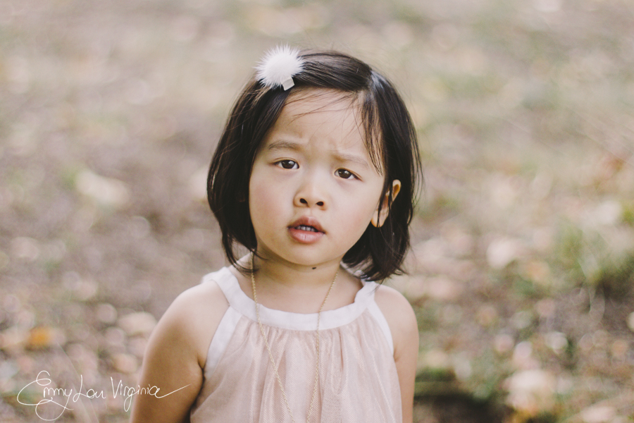 Amy Chan, Mother-daughter Session, Aug. 2013- LOW-RES-Emmy Lou Virginia Photography-68.jpg