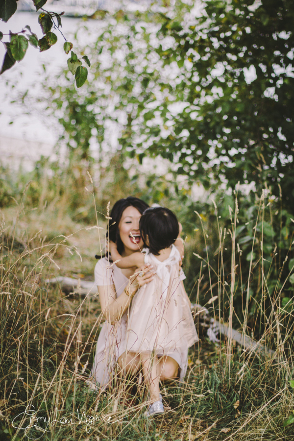 Amy Chan, Mother-daughter Session, Aug. 2013- LOW-RES-Emmy Lou Virginia Photography-88.jpg