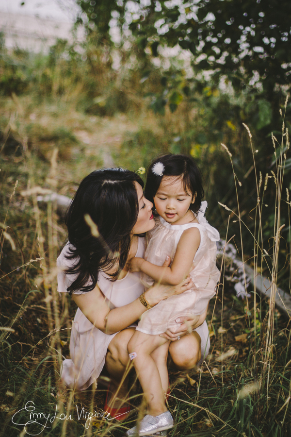 Amy Chan, Mother-daughter Session, Aug. 2013- LOW-RES-Emmy Lou Virginia Photography-91.jpg
