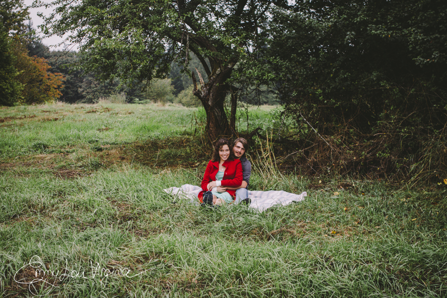 Taylor & Esther -LOW-RES - engagement Session, Sept. 2013-24.jpg