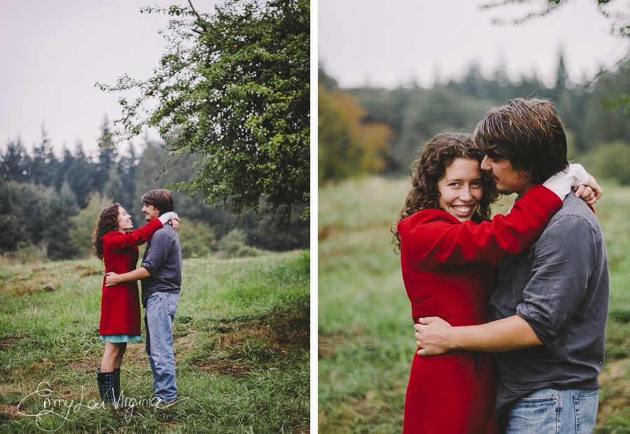 Langley Engagement Photographer - Emmy Lou Virginia Photography-3.jpg