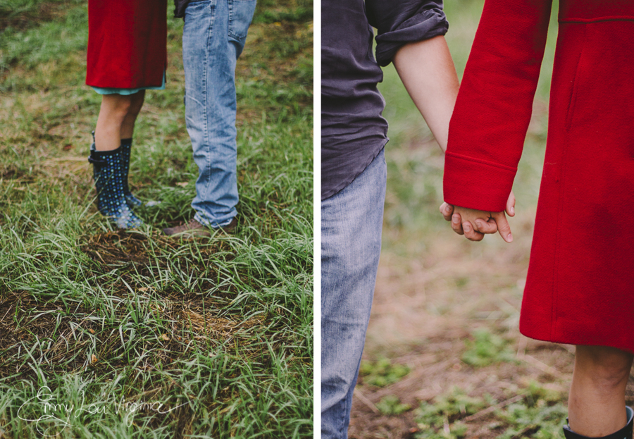 Langley Engagement Photographer - Emmy Lou Virginia Photography-4.jpg