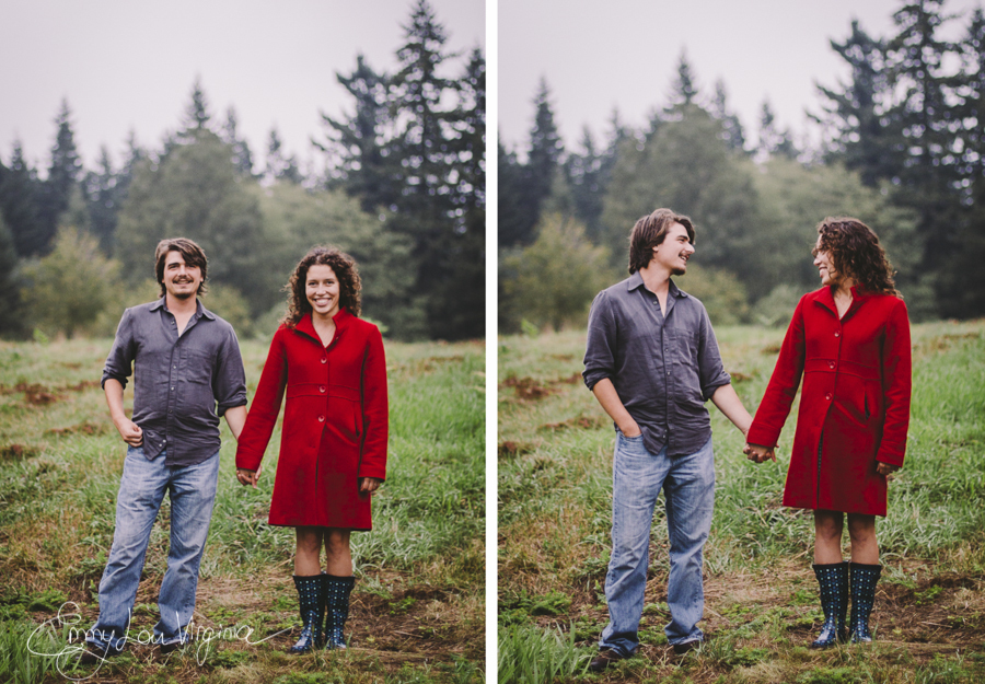 Langley Engagement Photographer - Emmy Lou Virginia Photography-5.jpg
