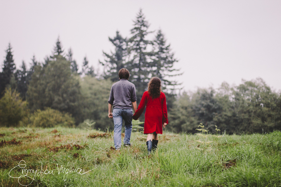 Taylor & Esther -LOW-RES - engagement Session, Sept. 2013-47.jpg