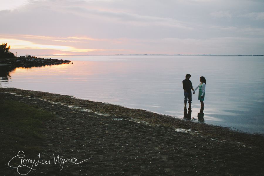 Taylor & Esther -LOW-RES - engagement Session, Sept. 2013-138.jpg