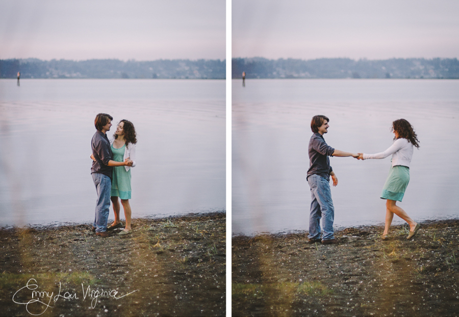 Langley Engagement Photographer - Emmy Lou Virginia Photography-12.jpg