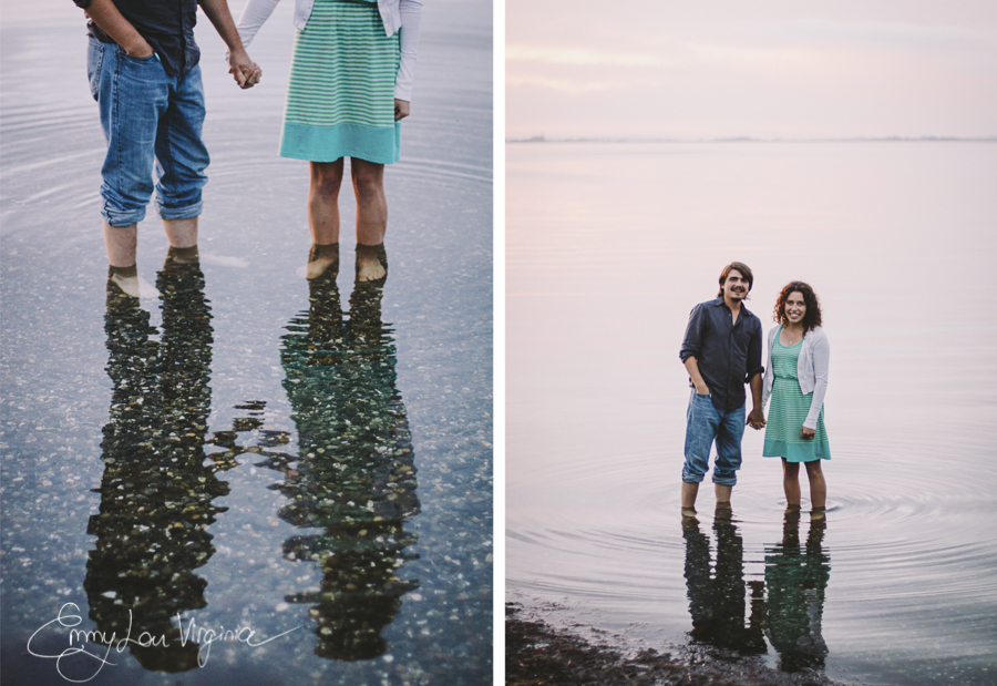 Langley Engagement Photographer - Emmy Lou Virginia Photography-13.jpg