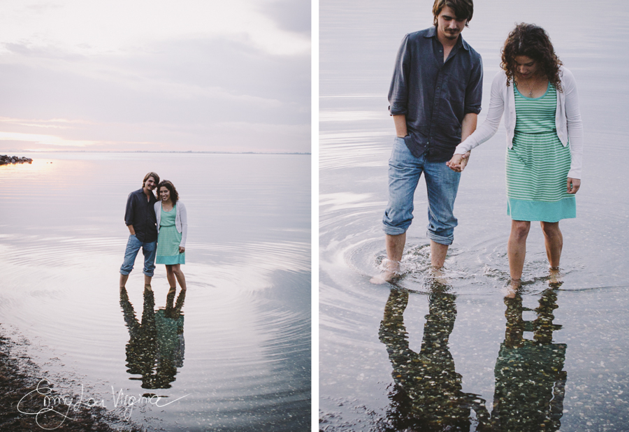 Langley Engagement Photographer - Emmy Lou Virginia Photography-14.jpg