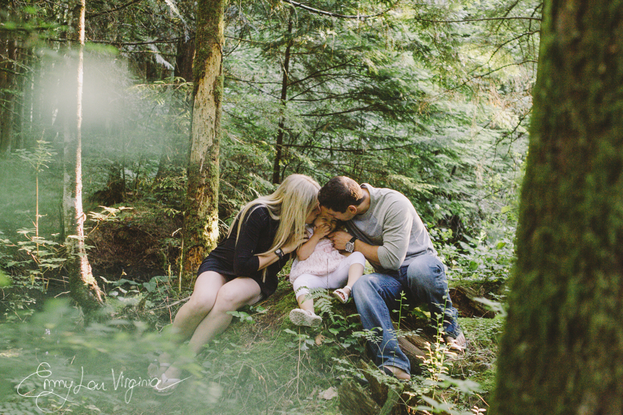 Amber & Kevin, Maternity Session, July 2013 - low-res - Emmy Lou Virginia Photography-16.jpg