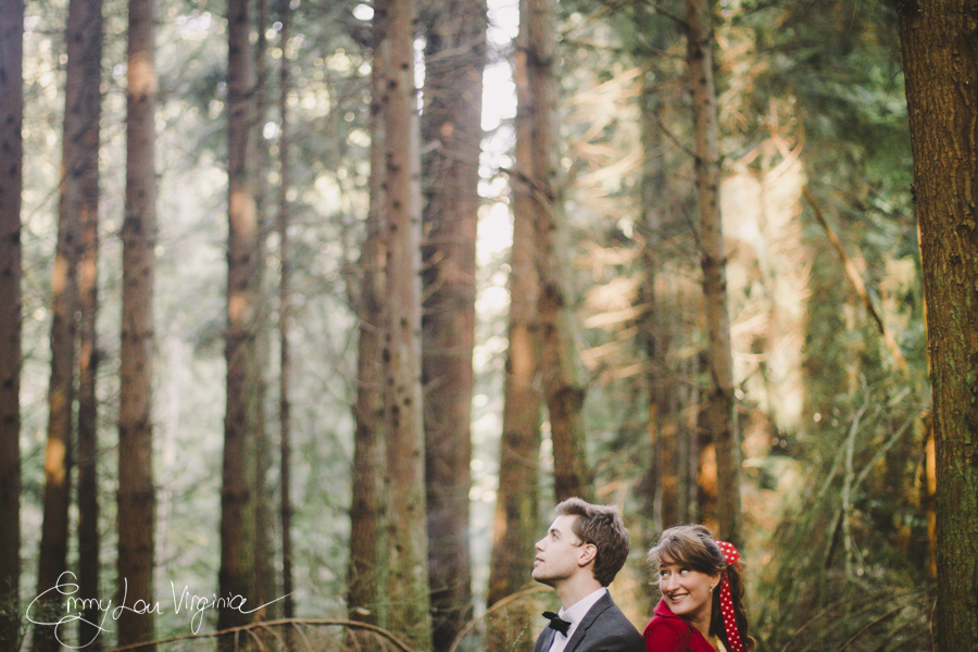Vancouver Couple's Photographer - Emmy Lou Virginia Photography-7.jpg