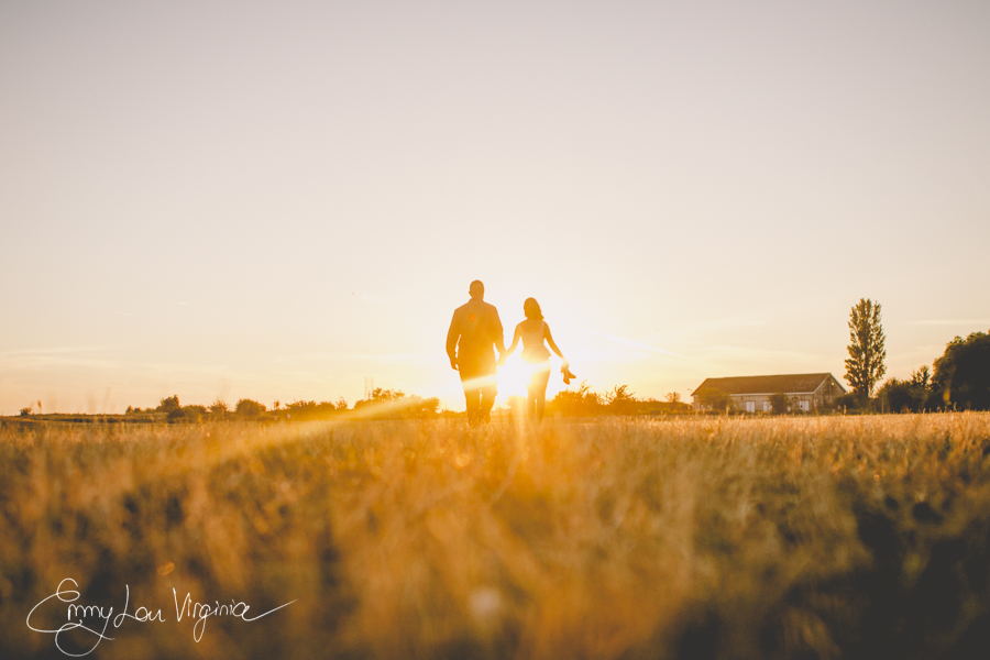 Vancouver Engagement Photographer - Emmy Lou Virginia Photography-43.jpg