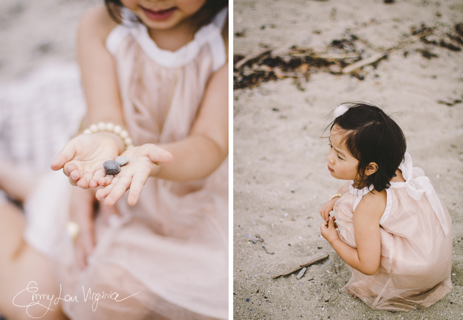 Vancouver Family Photographer - Emmy Lou Virginia Photography-89.jpg