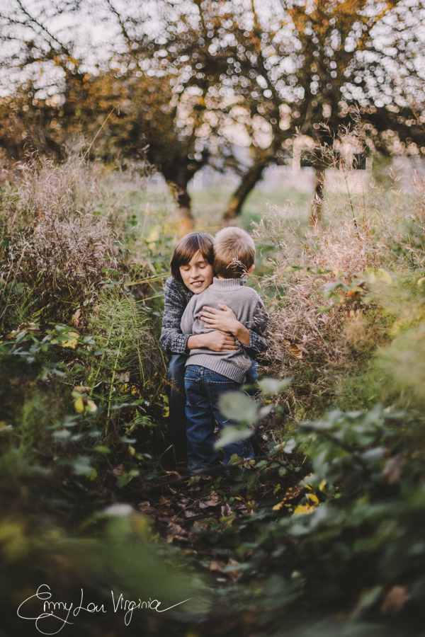 Vancouver Family Photographer - Emmy Lou Virginia Photography-51.jpg