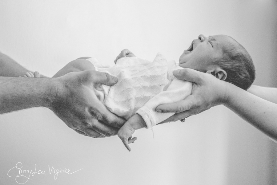 Vancouver Newborn Photographer - Emmy Lou Virginia Photography-21.jpg