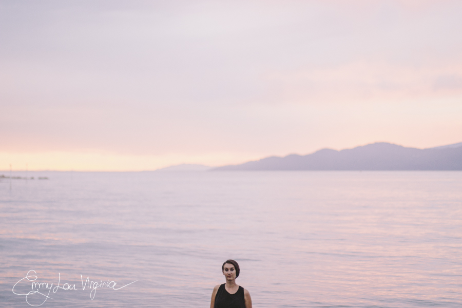 Vancouver Portrait Photographer - Emmy Lou Virginia Photography-46.jpg