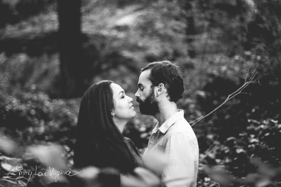 Vancouver Engagement Photographer - Emmy Lou Virginia Photography-54.jpg