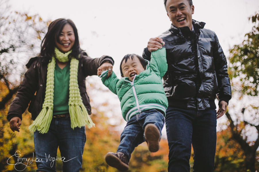 Vancouver Family Photographer - Emmy Lou Virginia Photography-54.jpg