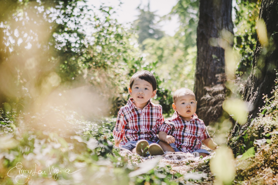 Vancouver Family Photographer - Emmy Lou Virginia Photography-88.jpg