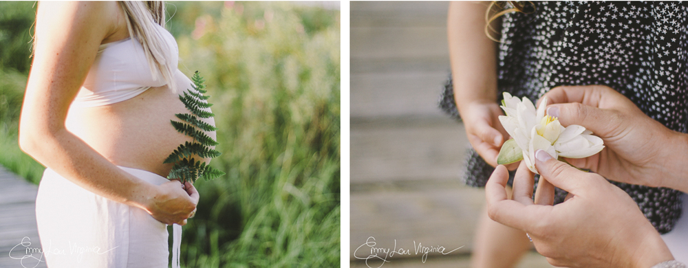 Vancouver Maternity Photographer - Emmy Lou Virginia Photography2.jpg