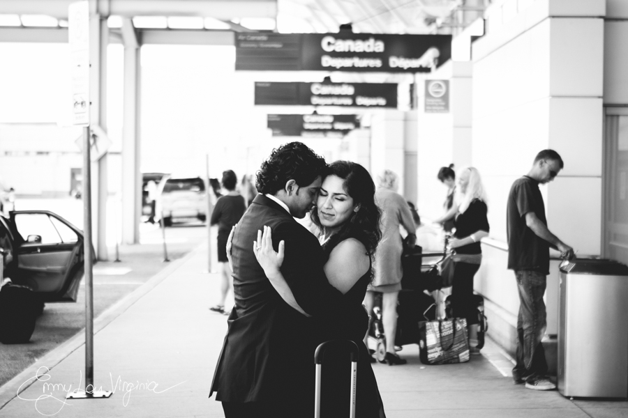 Vancouver Engagement Photographer - Emmy Lou Virginia Photography-22.jpg