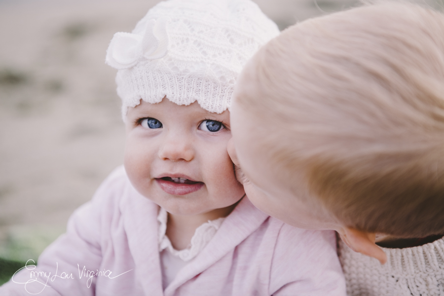Vancouver Family Photographer - Emmy Lou Virginia Photography-36.jpg