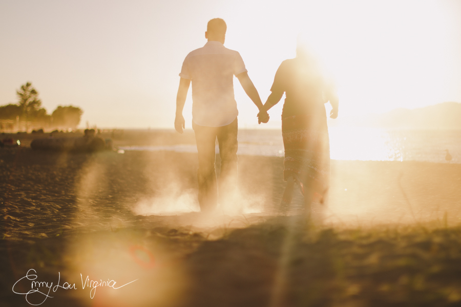 Vancouver Couple's Photographer - Emmy Lou Virginia Photography-38.jpg