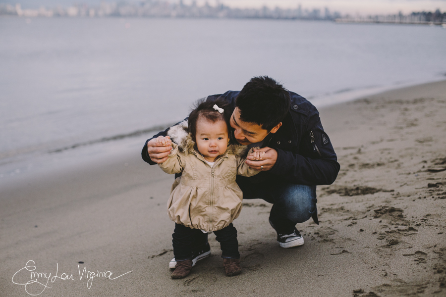 Vancouver Family Photographer - Emmy Lou Virginia Photography-67.jpg