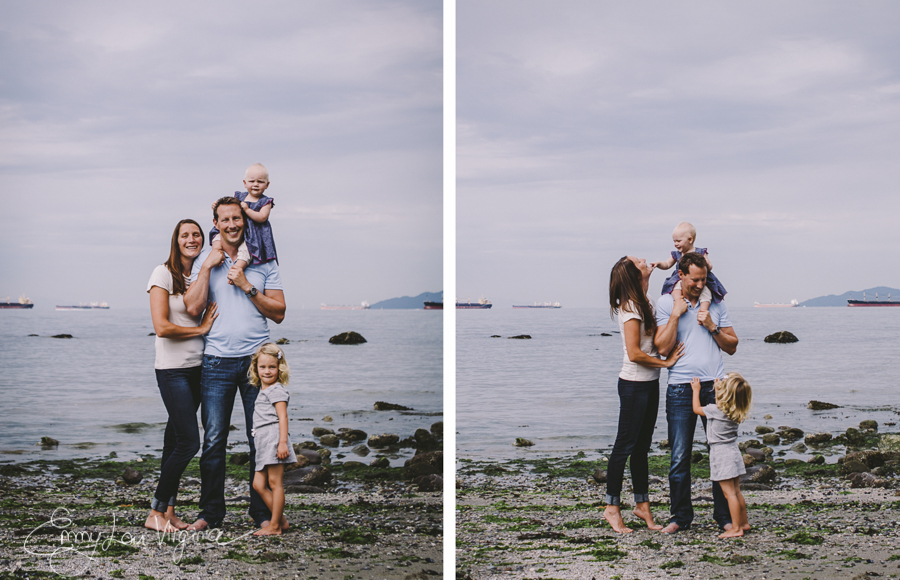 Vancouver Family Photographer - Emmy Lou Virginia Photography-17.jpg