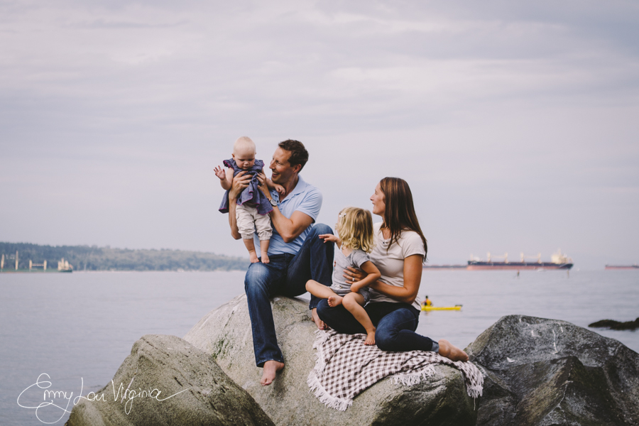 Vancouver Family Photographer - Emmy Lou Virginia Photography-2.jpg