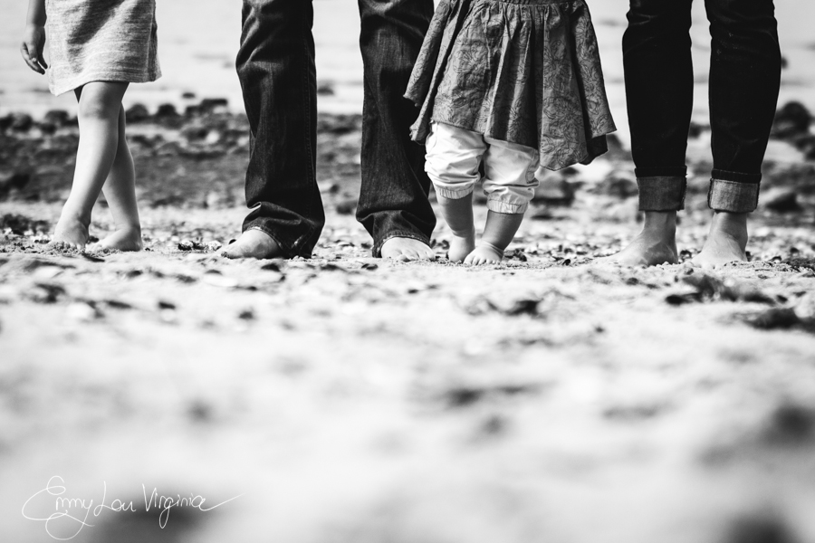 Vancouver Family Photographer - Emmy Lou Virginia Photography-10.jpg