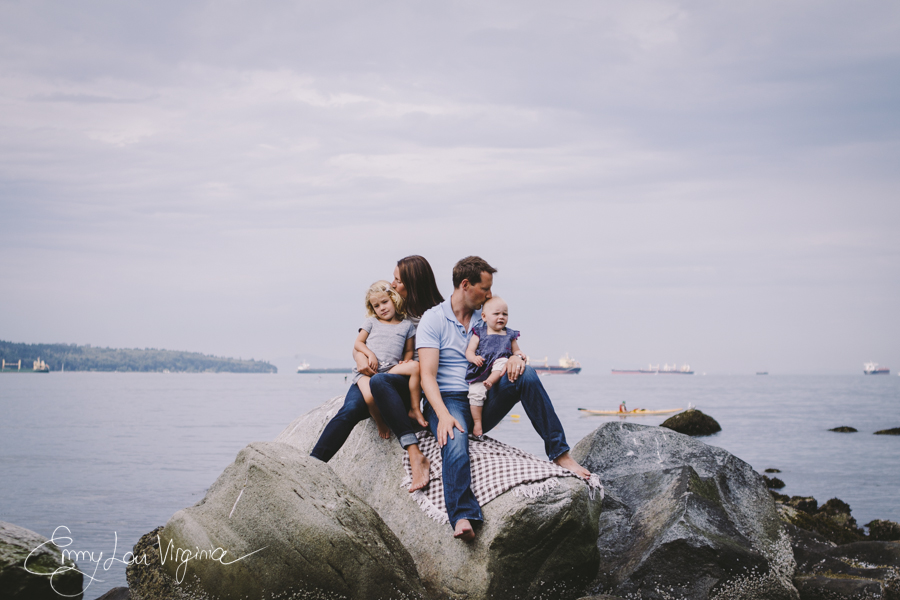 Vancouver Family Photographer - Emmy Lou Virginia Photography.jpg