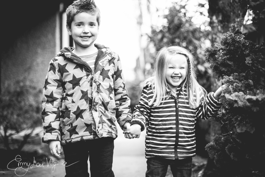 North Vancouver Family Photographer - Emmy Lou Virginia Photography-7.jpg
