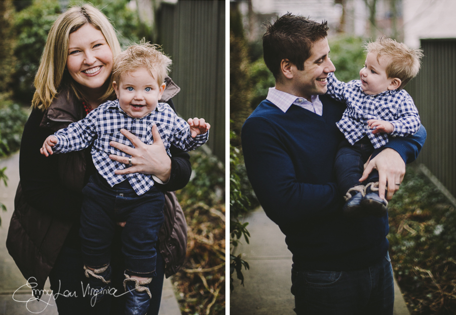 North Vancouver Family Photographer - Emmy Lou Virginia Photography-30.jpg