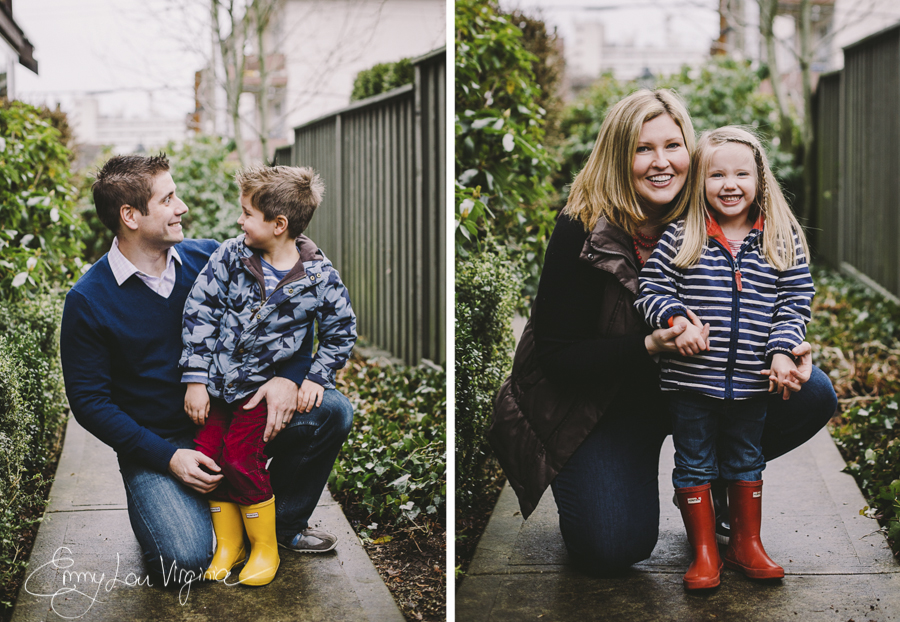 North Vancouver Family Photographer - Emmy Lou Virginia Photography-32.jpg