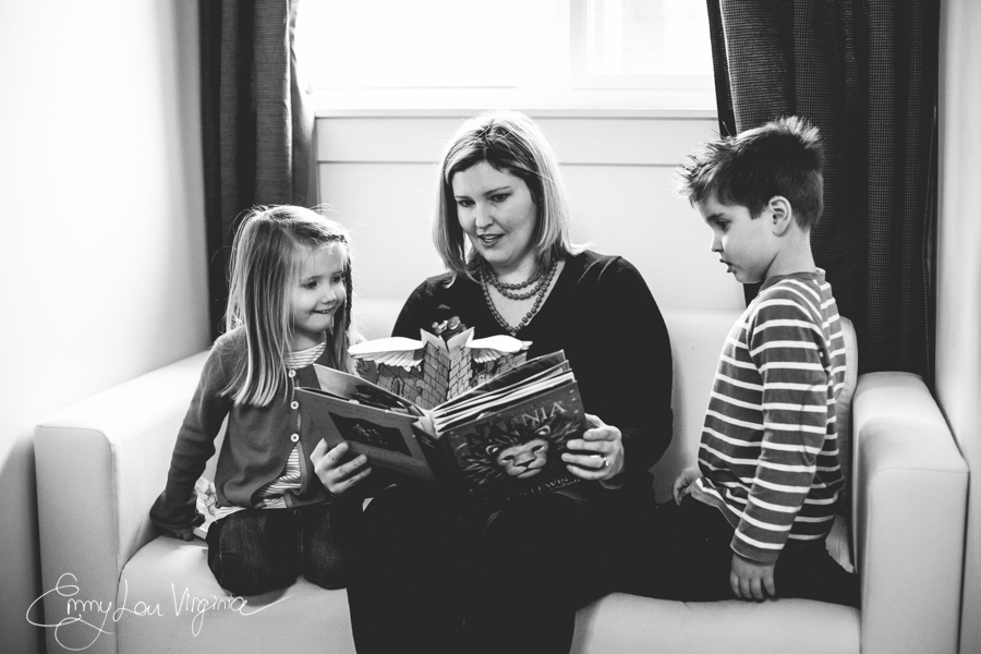 North Vancouver Family Photographer - Emmy Lou Virginia Photography-22.jpg