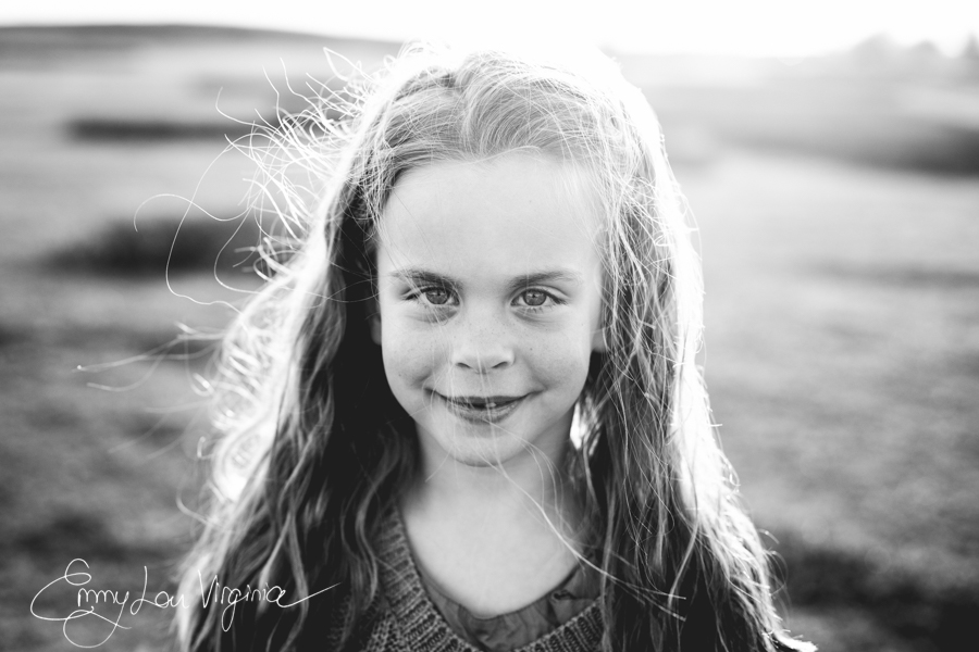 Jennifer P, Family Session, LOW-RES - Emmy Lou Virginia Photography-22.jpg