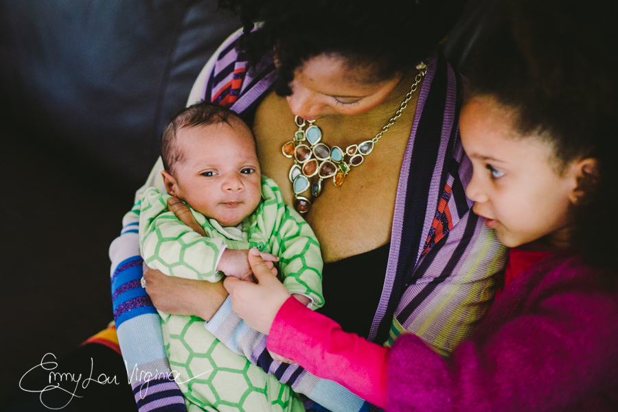 Kemi M, Family Session, LOW-RES - Emmy Lou Virginia Photography-117.jpg