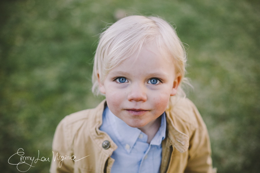Kim M, Family Session LOW_RES - Emmy Lou Virginia Photography-91.jpg