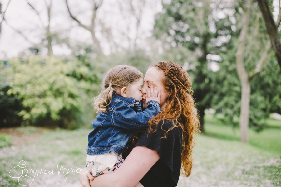 Leana C,  Family Session LOW_RES - Emmy Lou Virginia Photography-33.jpg