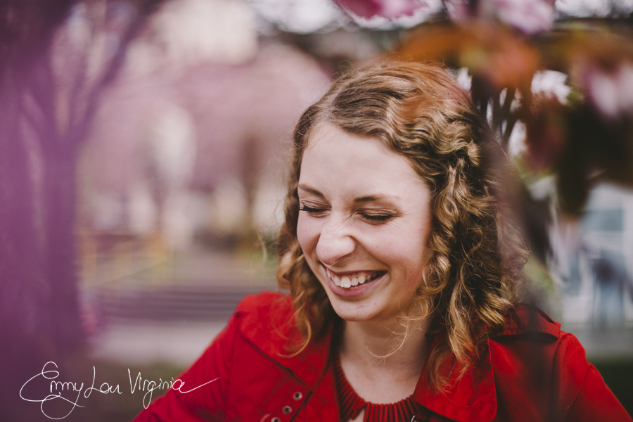 Lindsay E,  Friends Session LOW_RES - Emmy Lou Virginia Photography-41.jpg
