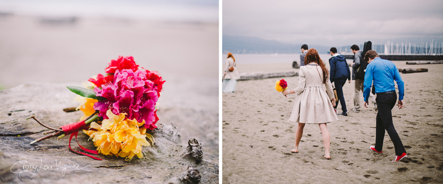 Vancouver Jericho Beach Wedding Photographer - Emmy Lou Virginia Photography-70.jpg