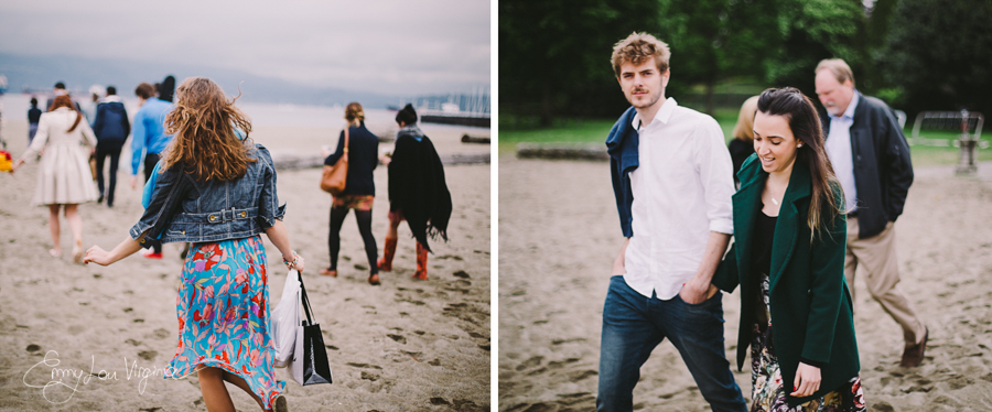 Vancouver Jericho Beach Wedding Photographer - Emmy Lou Virginia Photography-71.jpg