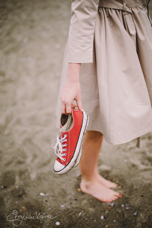 Vancouver Jericho Beach Wedding Photographer - Emmy Lou Virginia Photography-7.jpg