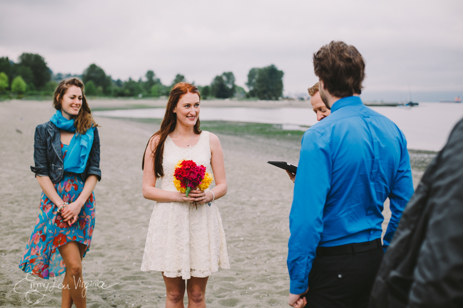 Vancouver Jericho Beach Wedding Photographer - Emmy Lou Virginia Photography-86.jpg
