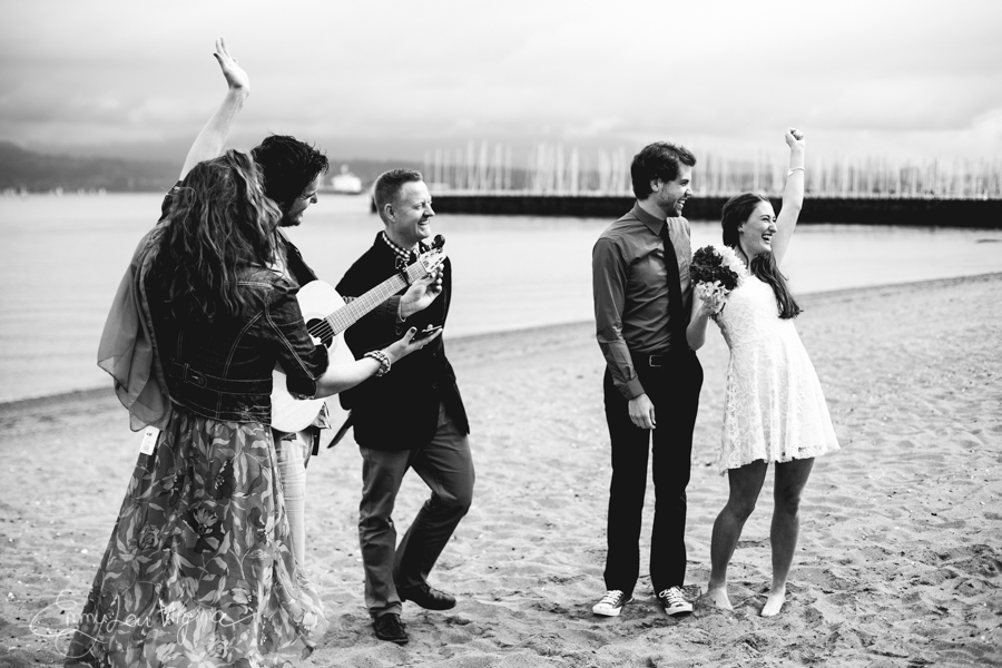 Vancouver Jericho Beach Wedding Photographer - Emmy Lou Virginia Photography-16.jpg